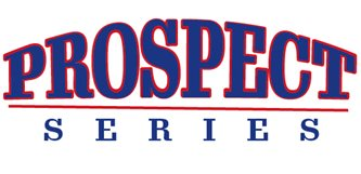 Prospect Series champions crowned in Elora