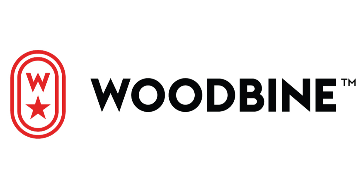 Woodbine Entertainment Releases Releases Annual Corporate Responsibility Report