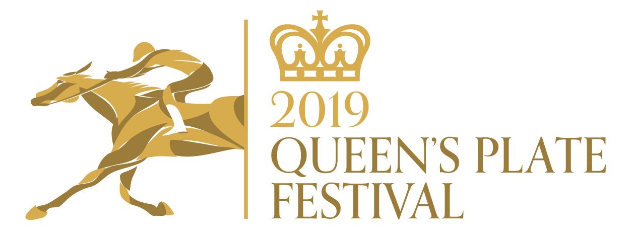 queen s plate 2021 betting calculator