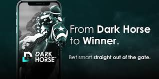Dark Horse is a wagering game changer