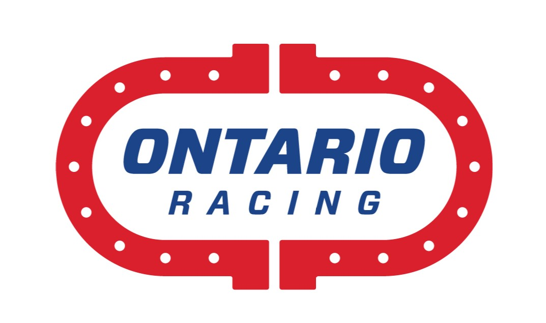 Ontario Racing Task Force Call For Information
