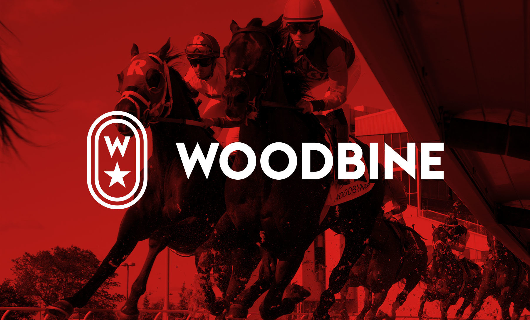 Christine Magee Appointed Chair of Woodbine Entertainment's Board of Directors